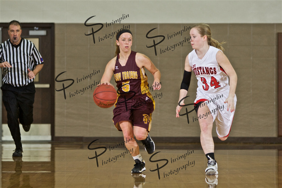 Southwestern Heights vs Stanton County 054