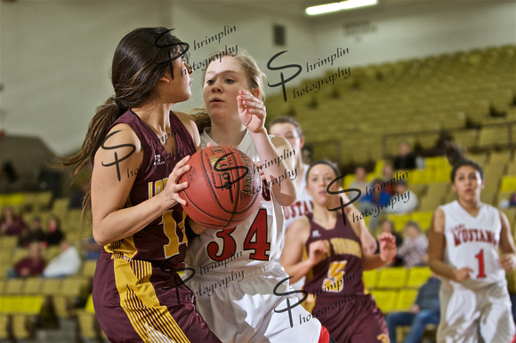 Southwestern Heights vs Stanton County 032