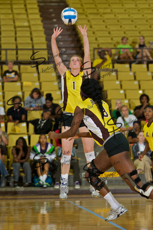 GCCC vs Dodge City Community College 136