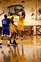 GCCC vs Frank Phillips 034.JPG