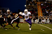GCCC vs Dodge City 085.JPG