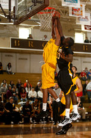 GCCC vs Cloud County 019.JPG