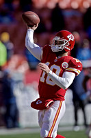 Kansas City Chiefs vs San Diego Chargers 030