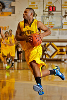 GCCC vs Laramie County Community College 044