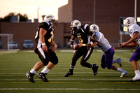 GCCC vs Dodge City 030.JPG