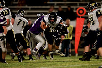 Meade vs Phillipsburg High School 0268