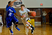 GCCC vs Pratt Community College 022