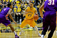 Wichita State vs Evansville 077