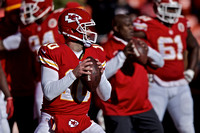 Kansas City Chiefs vs San Diego Chargers 043