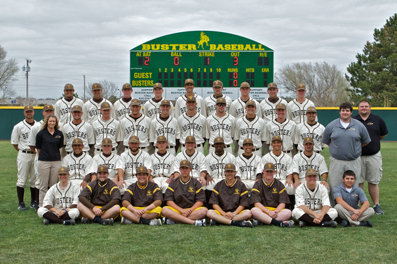 (baseball 001) GCCC Baseball Team Photo 006_2