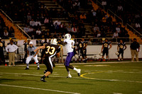 GCCC vs Dodge City 130.JPG