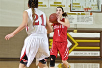 Southwestern Heights vs Sublette 024