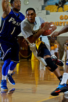 GCCC vs Pratt Community College 052