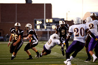 GCCC vs Dodge City 026.JPG