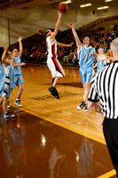 2.30pm - girls - Syracuse vs Cimarron 030.JPG