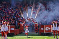 Kansas City Chiefs vs San Diego Chargers 154
