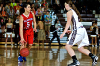 01.06.2015 - GCHS vs Dodge City High School