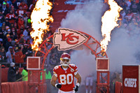 Kansas City Chiefs vs San Diego Chargers 140