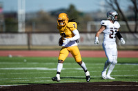 GCCC vs Fort Scott Community College 0011.tif
