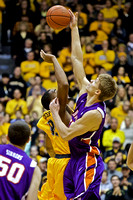 Wichita State vs Evansville 037
