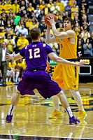 Wichita State vs Evansville 048