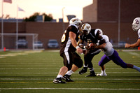 GCCC vs Dodge City 031.JPG