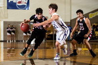 Meade vs Southwestern Heights 0008.tif