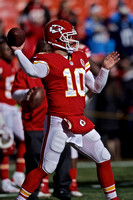Kansas City Chiefs vs San Diego Chargers 044